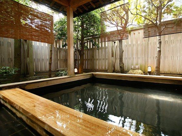 koganoi-katayamazu-014.jpg