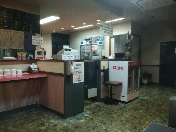 mikichan-sabae-007.jpg