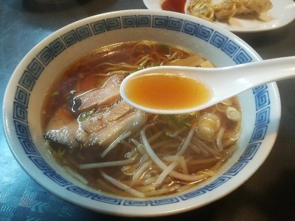 mikichan-sabae-013.jpg