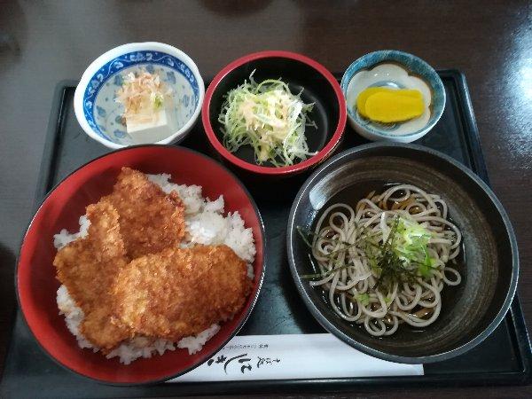 nishiki-tsuruga-010.jpg