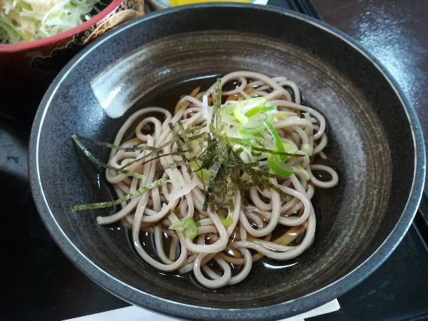 nishiki-tsuruga-012.jpg