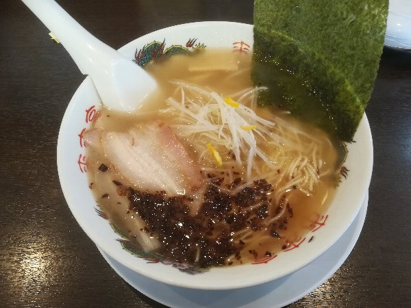 rairaitei4-tsuruga-004.jpg
