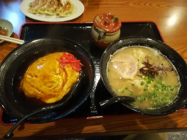 yoshidaya-inage-012.jpg