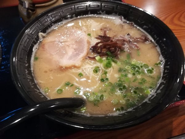 yoshidaya-inage-016.jpg