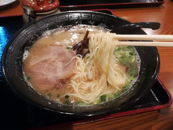 yoshidaya-inage-019.jpg