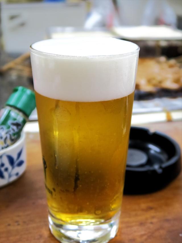 180111-串かつ次郎吉-003-S