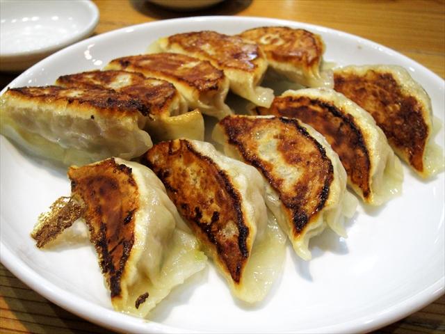 180115-麺や清流-005-S