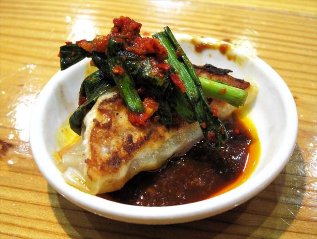 180115-麺や清流-006-S