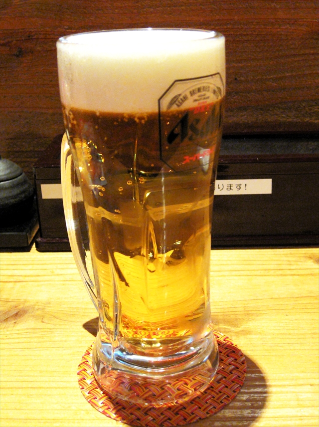 180120-うどん居酒屋江戸堀-004-S