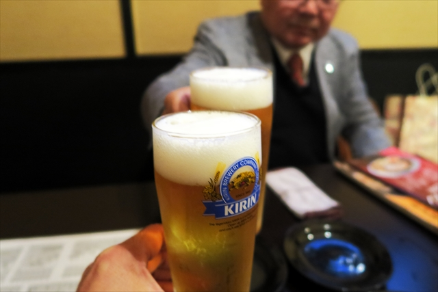 180125-磯ノ海-004-S