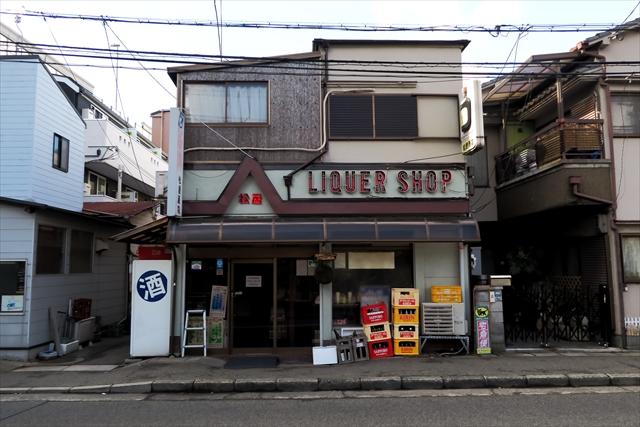180127-松屋酒店-002-S