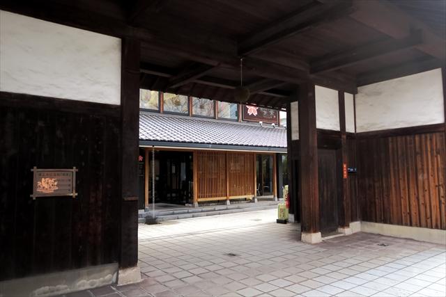 180127-松屋酒店-003-S