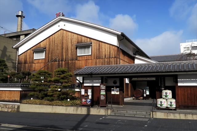 180127-松屋酒店-004-S