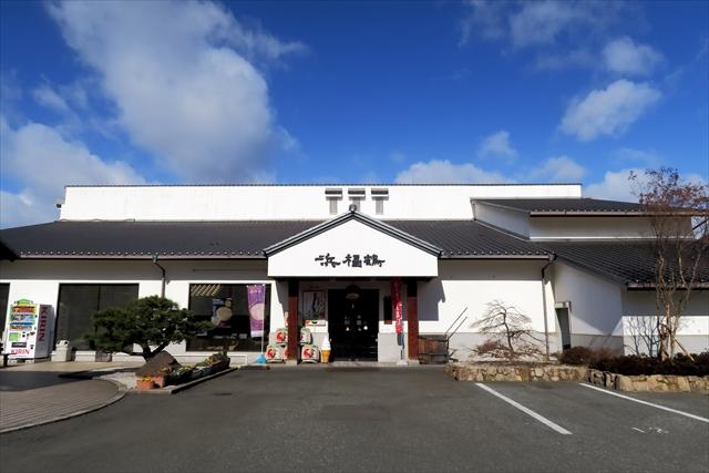 180127-松屋酒店-005-S