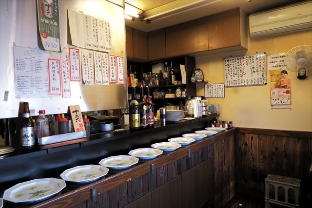 180127-松屋酒店-007-S