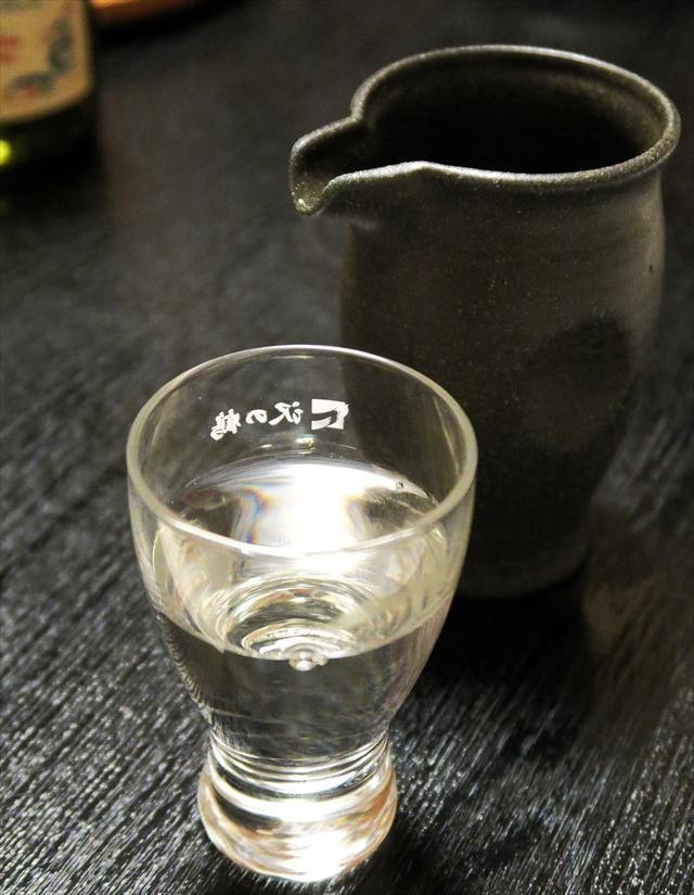 180127-松屋酒店-023-S