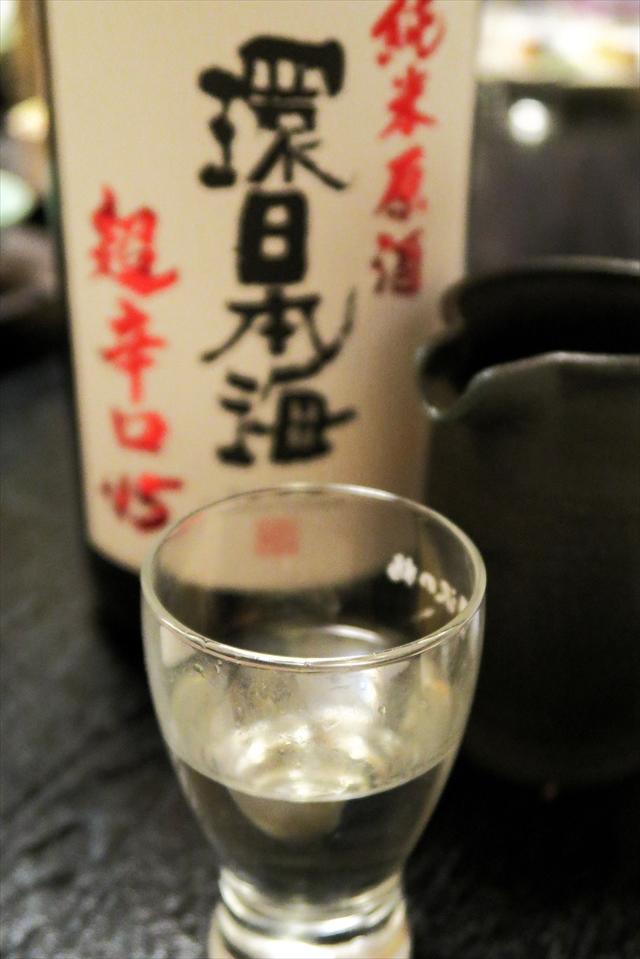 180127-松屋酒店-025-S