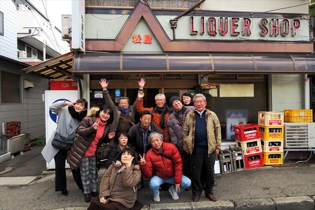 180127-松屋酒店-035-S