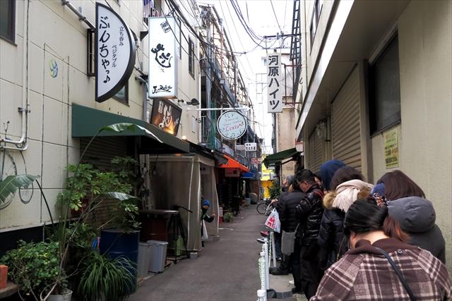 180204-麺屋丈六-003-S