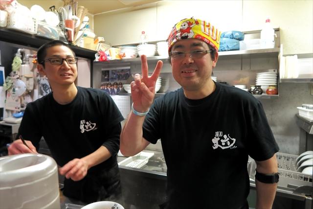 180204-麺屋丈六-004-S