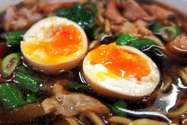 180204-麺屋丈六-010-S