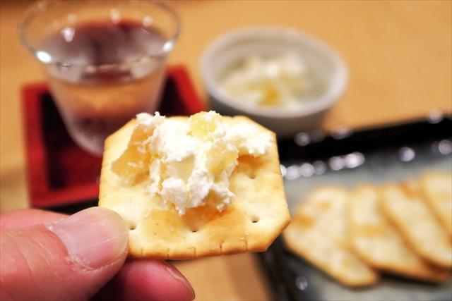 180128-日本酒ぐびぐび-022-S