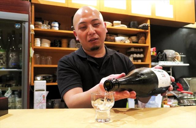 180128-日本酒ぐびぐび-024-S