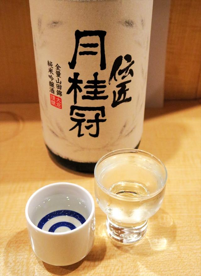 180128-日本酒ぐびぐび-025-S