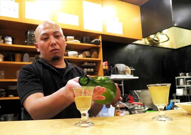 180128-日本酒ぐびぐび-030-S