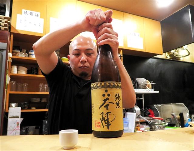 180128-日本酒ぐびぐび-032-S