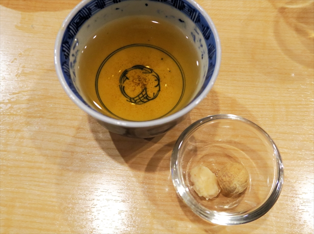 180128-日本酒ぐびぐび-039-S