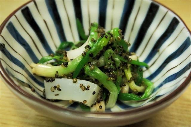 180130-和洋酒菜ひで-003-S