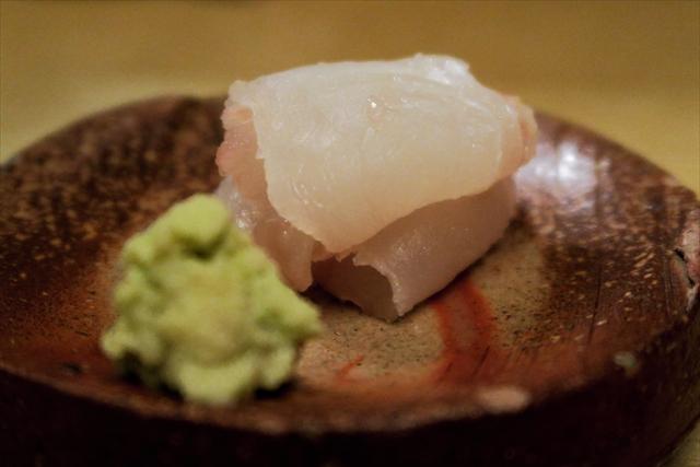 180130-和洋酒菜ひで-004-S
