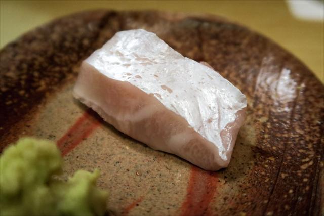 180130-和洋酒菜ひで-007-S
