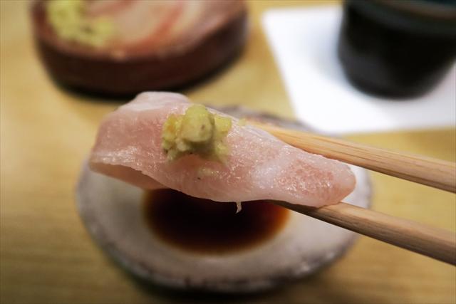 180130-和洋酒菜ひで-008-S