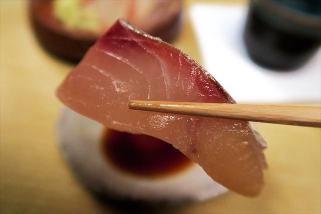180130-和洋酒菜ひで-010-S