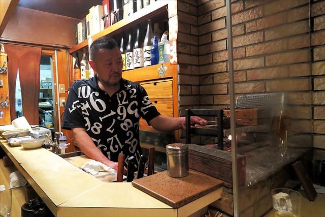 180130-和洋酒菜ひで-011-S