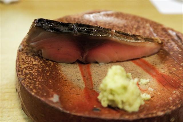 180130-和洋酒菜ひで-012-S
