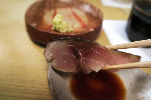 180130-和洋酒菜ひで-013-S
