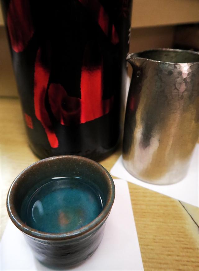 180130-和洋酒菜ひで-014-S