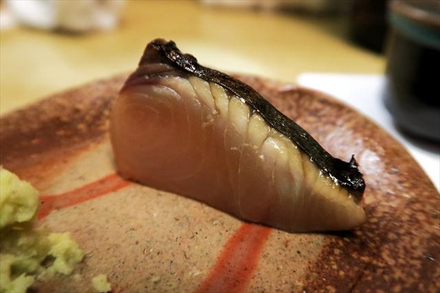 180130-和洋酒菜ひで-015-S