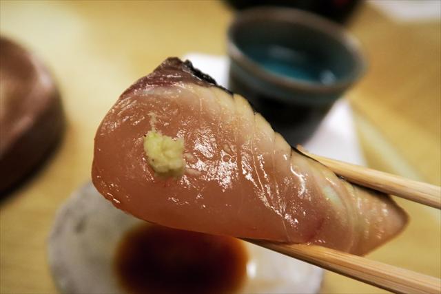 180130-和洋酒菜ひで-016-S