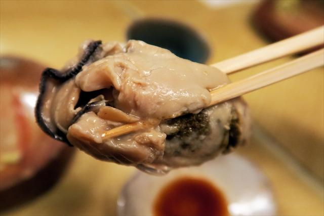 180130-和洋酒菜ひで-019-S