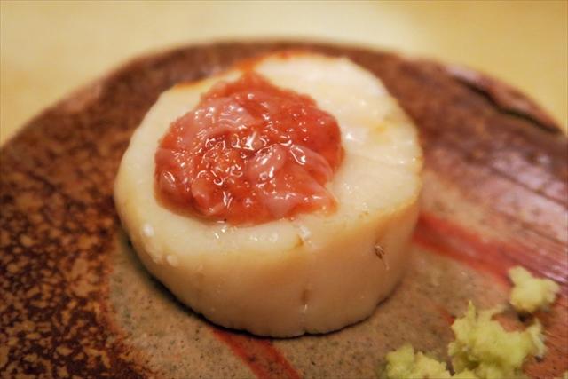 180130-和洋酒菜ひで-021-S