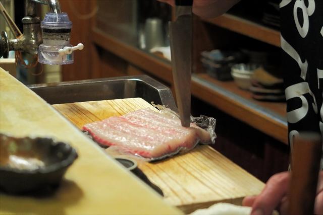 180130-和洋酒菜ひで-023-S