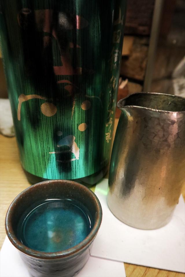 180130-和洋酒菜ひで-029-S