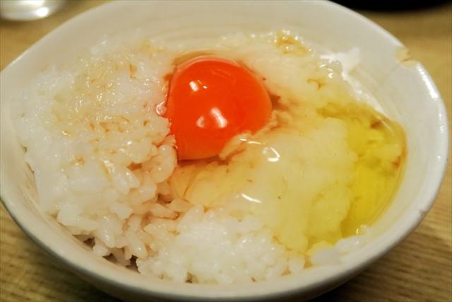 180130-和洋酒菜ひで-035-S