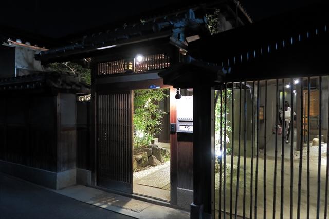 180205-大阪とらふぐの会-001-S