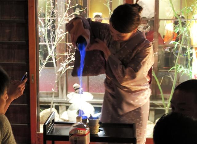 180205-大阪とらふぐの会-008-S