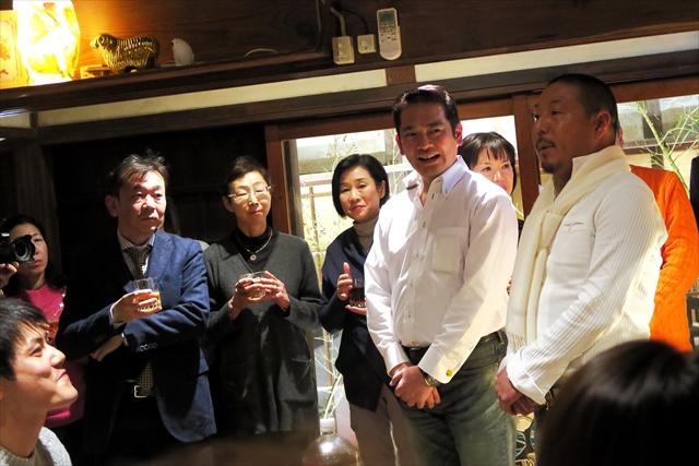 180205-大阪とらふぐの会-99-001-S